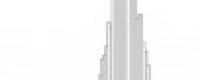 Preis DbxTracker Swapbasiert2 E1355382995376