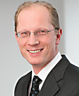 Christian Libor